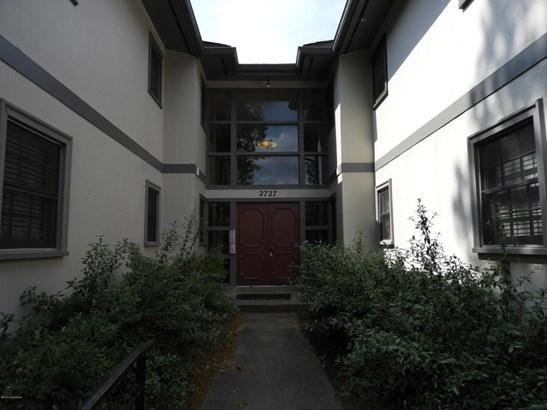 1 Story, Condominium - Louisville, KY (photo 2)