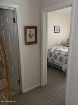 Single Family Residence, Ranch - Cub Run, KY (photo 3)