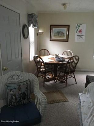 Single Family Residence, Ranch - Cub Run, KY (photo 5)