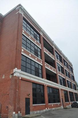 Condominium, Open Plan - Louisville, KY (photo 1)