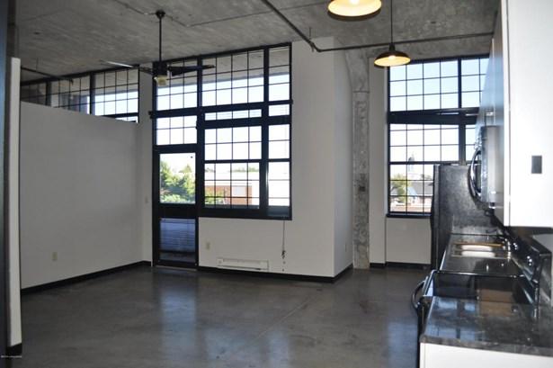 Condominium, Open Plan - Louisville, KY (photo 4)