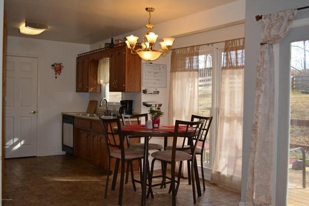 Single Family Residence, Ranch - Shelbyville, KY (photo 5)