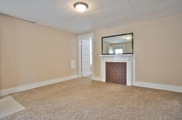 Single Family Residence, Shotgun - Louisville, KY (photo 3)