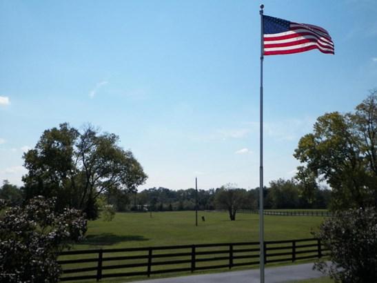 Ranch, Farm - Simpsonville, KY (photo 1)