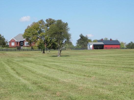 Ranch, Farm - Simpsonville, KY (photo 2)