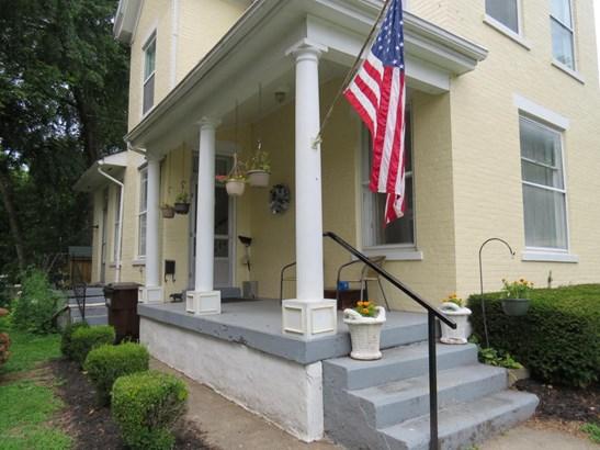 Single Family Residence, 2 Story - Carrollton, KY (photo 2)