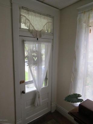 Single Family Residence, 2 Story - Carrollton, KY (photo 3)