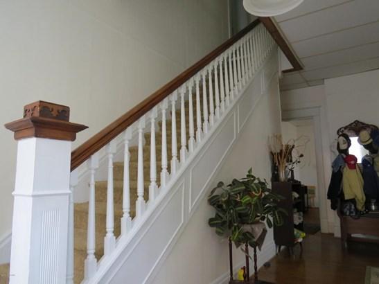 Single Family Residence, 2 Story - Carrollton, KY (photo 4)
