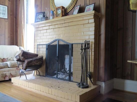 Single Family Residence, 2 Story - Carrollton, KY (photo 5)