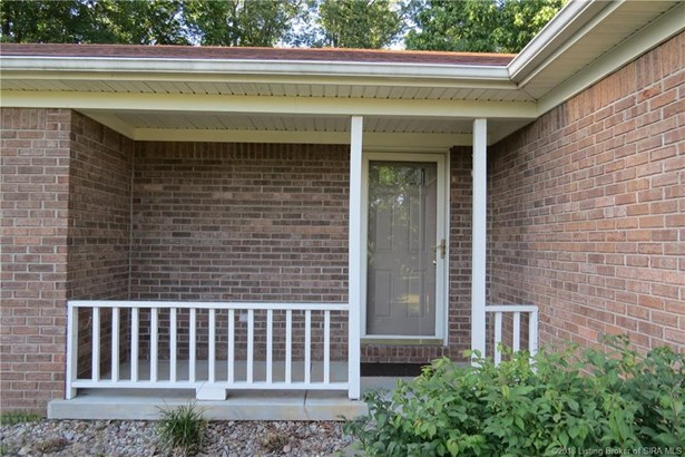 1 Story, Residential - Corydon, IN (photo 2)