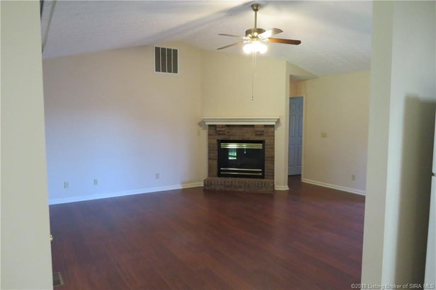 1 Story, Residential - Corydon, IN (photo 4)