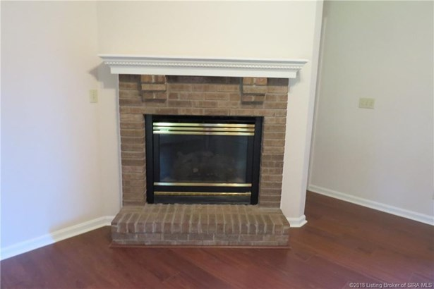 1 Story, Residential - Corydon, IN (photo 5)