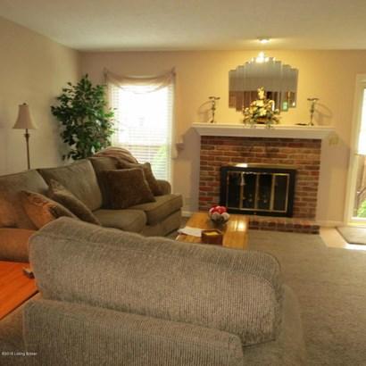 Condominium, 2 Story - Louisville, KY (photo 4)