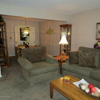 Condominium, 2 Story - Louisville, KY (photo 5)
