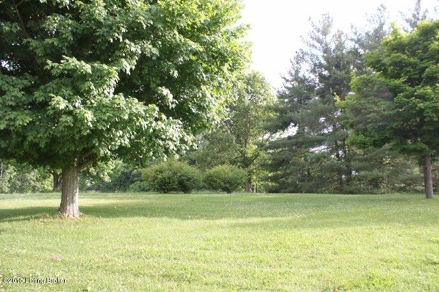 Residential Land - Vine Grove, KY (photo 2)