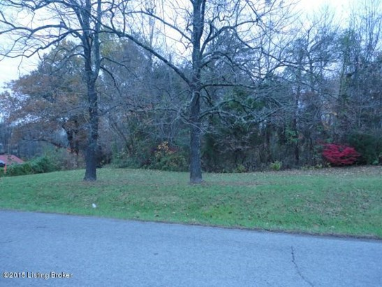 Residential Land - Radcliff, KY (photo 2)