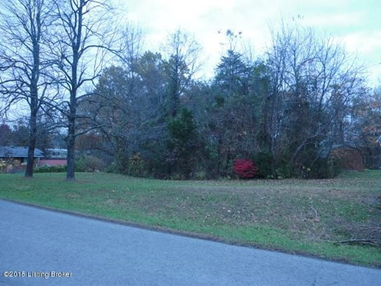Residential Land - Radcliff, KY (photo 4)