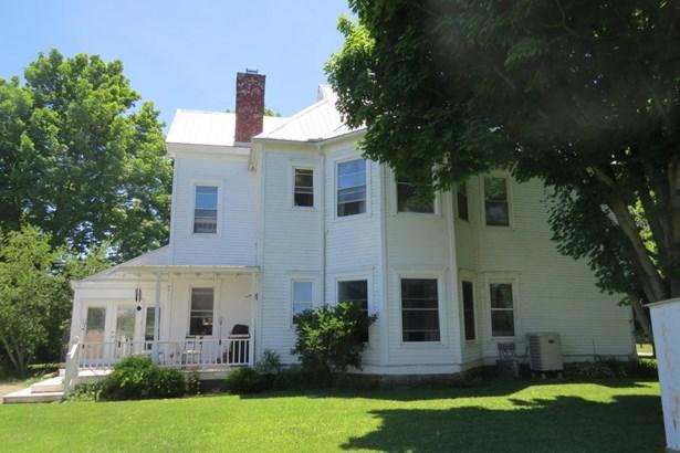 Single Family Residence, 2 Story - Bloomfield, KY (photo 2)