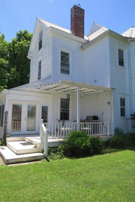 Single Family Residence, 2 Story - Bloomfield, KY (photo 3)