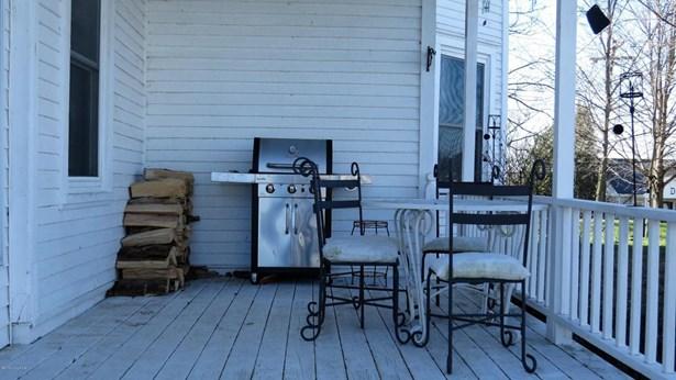 Single Family Residence, 2 Story - Bloomfield, KY (photo 4)