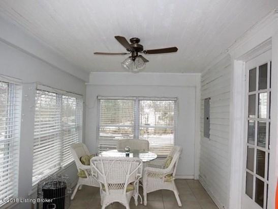 Single Family Residence, 2 Story - Bloomfield, KY (photo 5)
