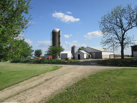 Single Family Residence, Farm - Turners Station, KY (photo 2)