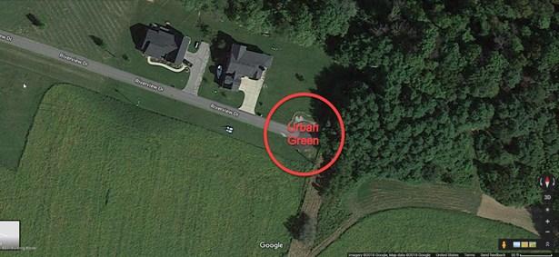 Residential Land - Milton, KY (photo 3)