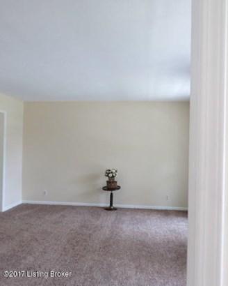 Single Family Residence, Quad Level - Louisville, KY (photo 4)