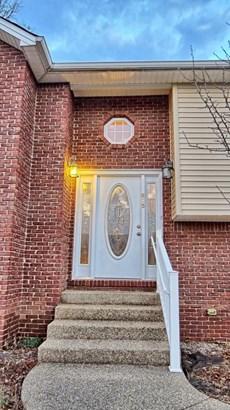 Single Family Residence, Bi-Level - Elizabethtown, KY (photo 4)