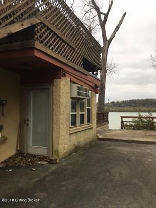 1 Story, Single Family Residence - Prospect, KY (photo 3)