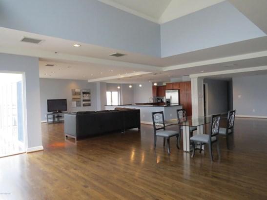 Condominium, High Rise - Jeffersonville, IN (photo 3)