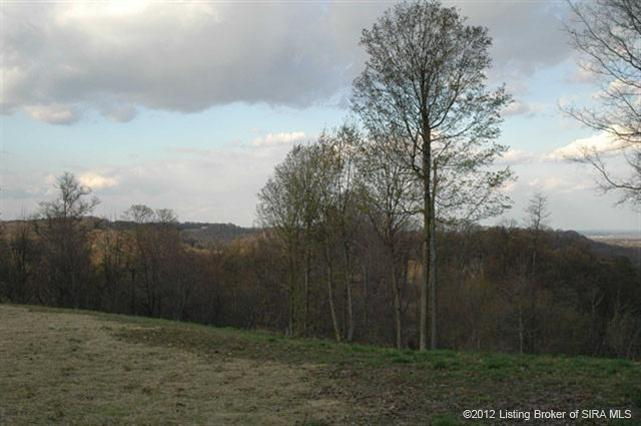 Vacant Land - Georgetown, IN (photo 2)