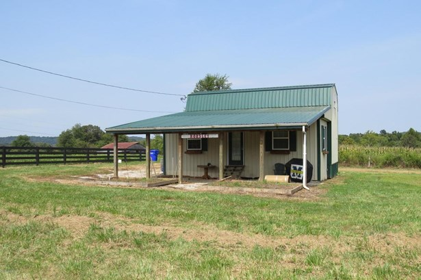 Single Family Residence, 1.5 Stories - Webster, KY (photo 2)