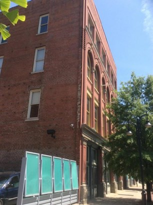 1 Story, Condominium - Louisville, KY (photo 5)