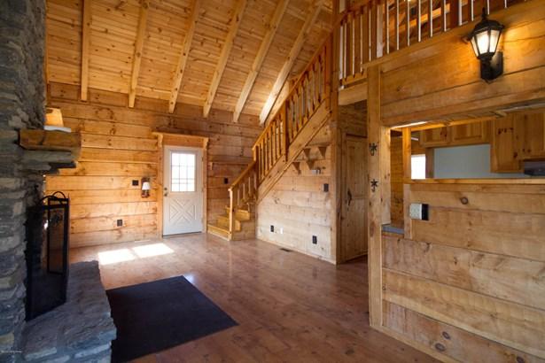 Single Family Residence, 1.5 Stories - Milton, KY (photo 4)