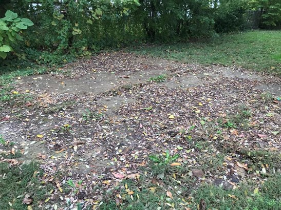 Residential Land - Louisville, KY (photo 3)