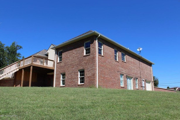 Single Family Residence, Ranch - Elizabethtown, KY (photo 3)