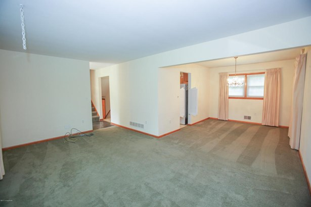 Single Family Residence, Quad Level - Louisville, KY (photo 5)