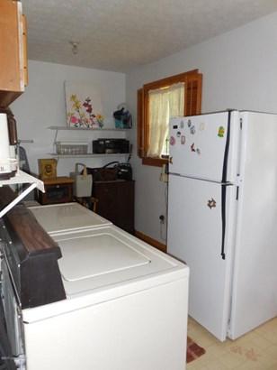 Single Family Residence, 1.5 Stories - Cub Run, KY (photo 3)