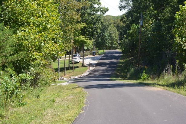 Residential Land - Bronston, KY (photo 4)