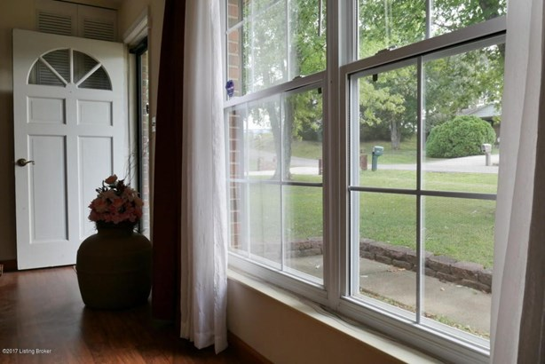Single Family Residence, Ranch - Radcliff, KY (photo 3)