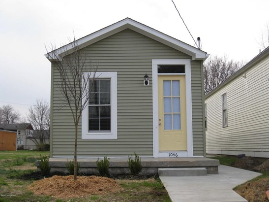 1 Story, Single Family Residence - Louisville, KY (photo 3)