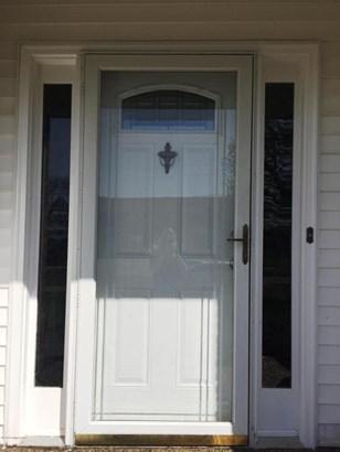 Single Family Residence, Ranch - Shepherdsville, KY (photo 3)