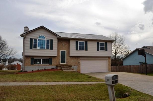 Single Family Residence, Bi-Level - Elizabethtown, KY (photo 1)