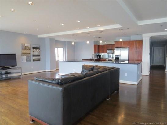 Residential, 1 Story,Condominium - Jeffersonville, IN (photo 5)