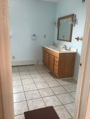 Single Family Residence, Ranch - Irvington, KY (photo 3)