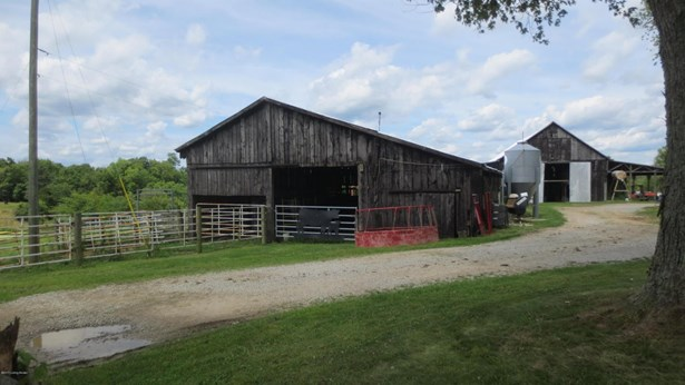 Farm, Manufactured - New Castle, KY (photo 4)