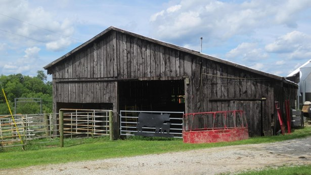 Farm, Manufactured - New Castle, KY (photo 5)