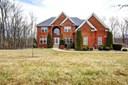 Single Family Residence, 1.5 Stories - Smithfield, KY (photo 1)