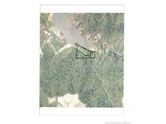 Cross Property - Borden, IN (photo 2)